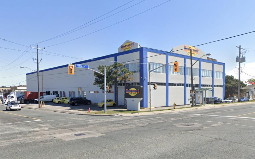 new_warehouse_development