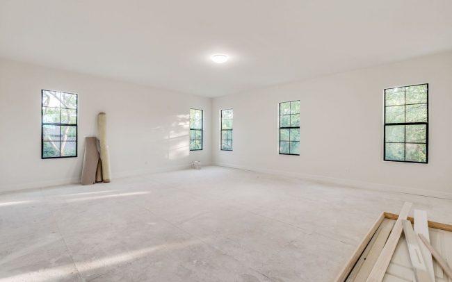 Garage Additions - Excelsior Construction