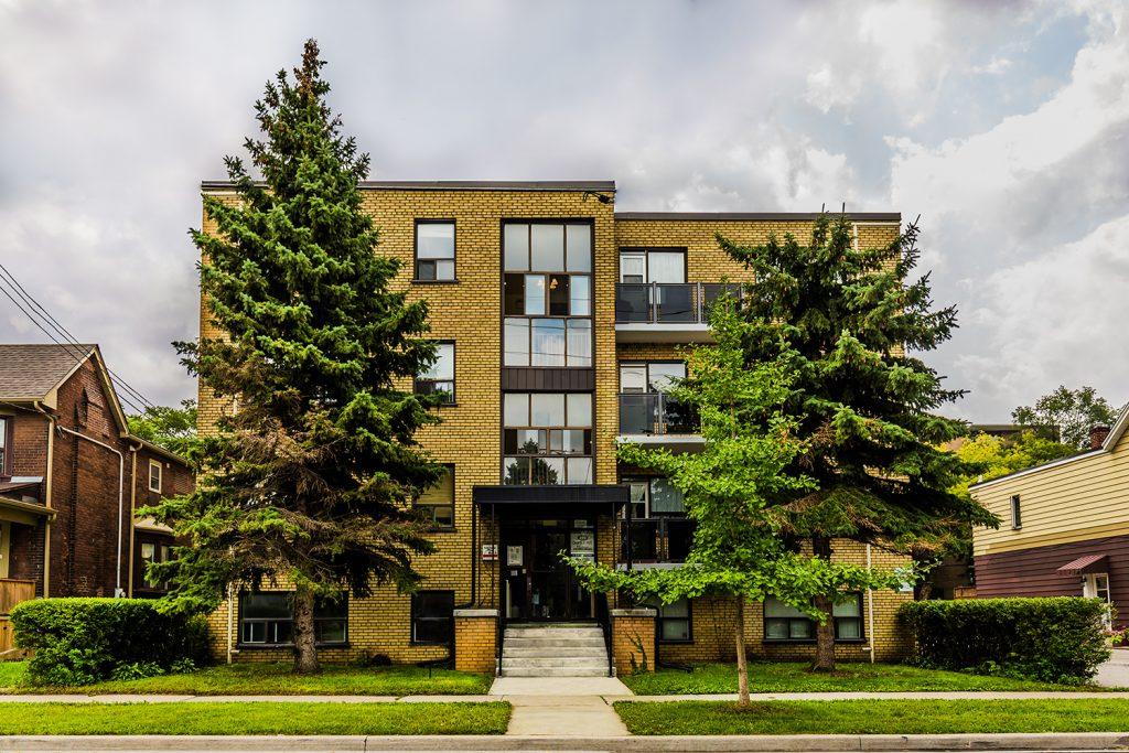 multi-family-residential-renovation